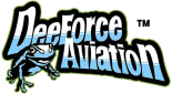 Dee Force Aviation