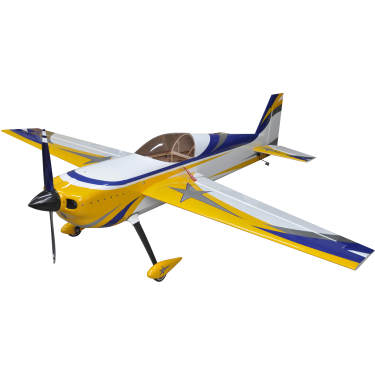 radio control engines with 115 Laser 230z on Hawker Hurricane 6504 P furthermore Features as well Official 2018 Land Rover Discovery  mercial as well 16 likewise Vtol Personal Drone Carrying People One Time.