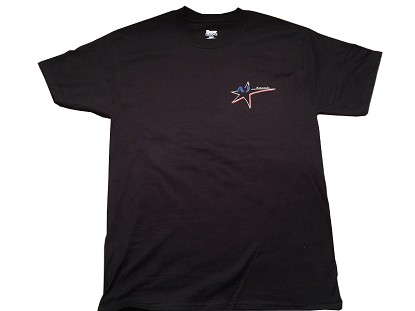NEW! AJ Aircraft Dri Fit T-Shirts