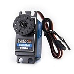 Futaba BLS177SV Servo (S.Bus2/Brushless)